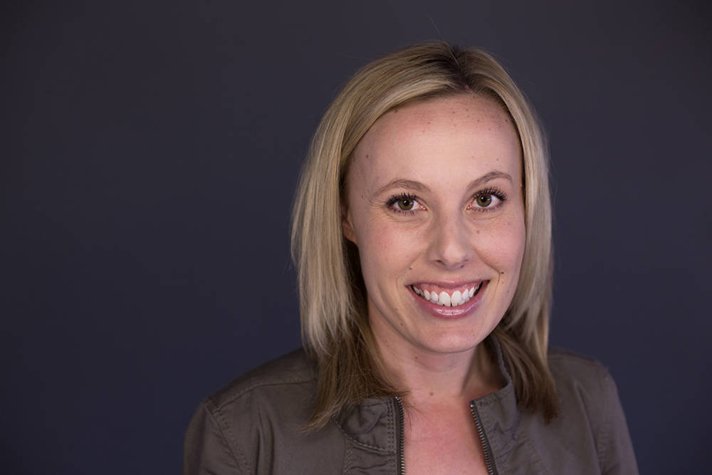 The Abbi Agency has hired Ashley Brune, public relations director. Brune will manage the public relations department, overseeing the execution of campaign strategies, leading new business and comm ...