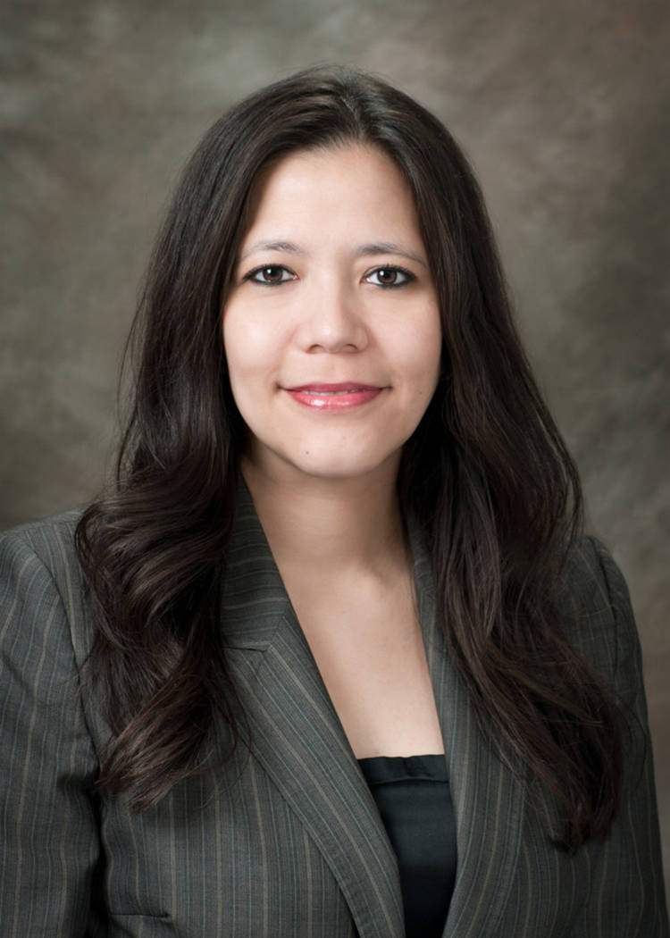 Cathay Bank has named Jasmyne Shoemaker as vice president, relationship manager of its Nevada Commercial Real Estate Lending Group. In her position, Shoemaker will focus on outreach to commercial  ...