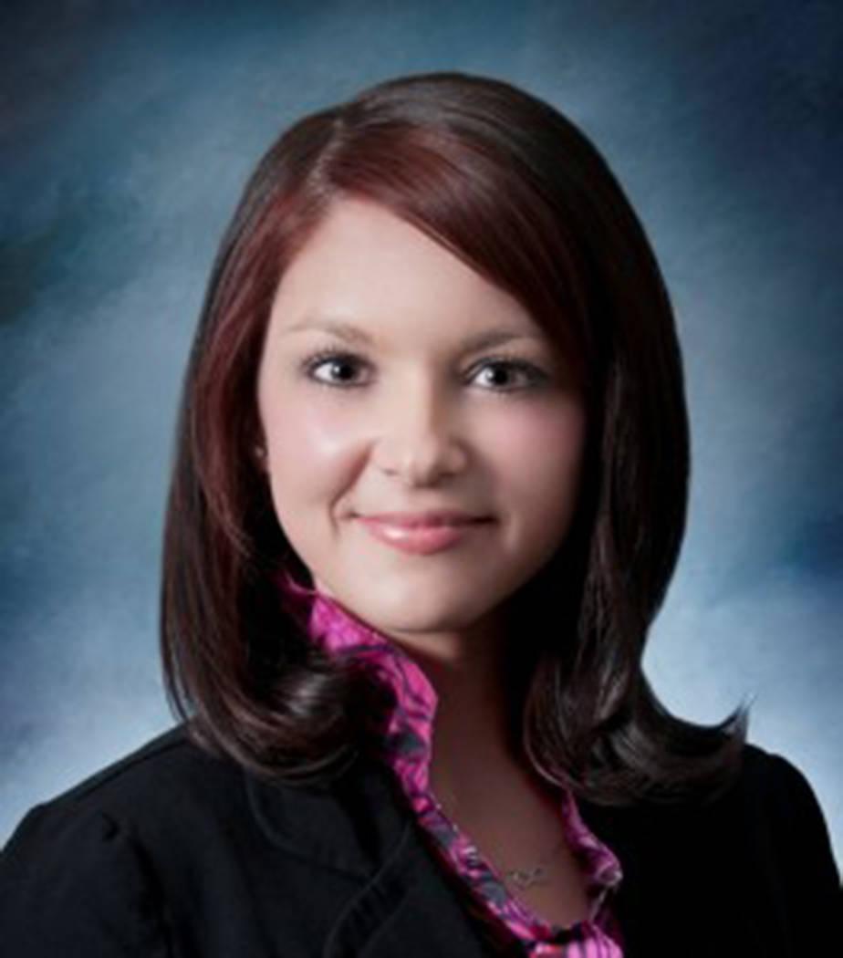 Jessica Green, an associate attorney with Lipson, Neilson, Cole, Seltzer, Garin P.C. (Courtesy)