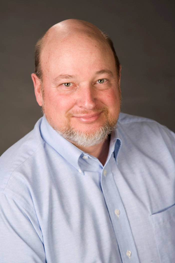Second Start Learning Disabilities Programs Inc. has added Larry Dailey to its board of directors, bringing the autism and behavior education program to a leadership board of nine. Dailey is a pro ...