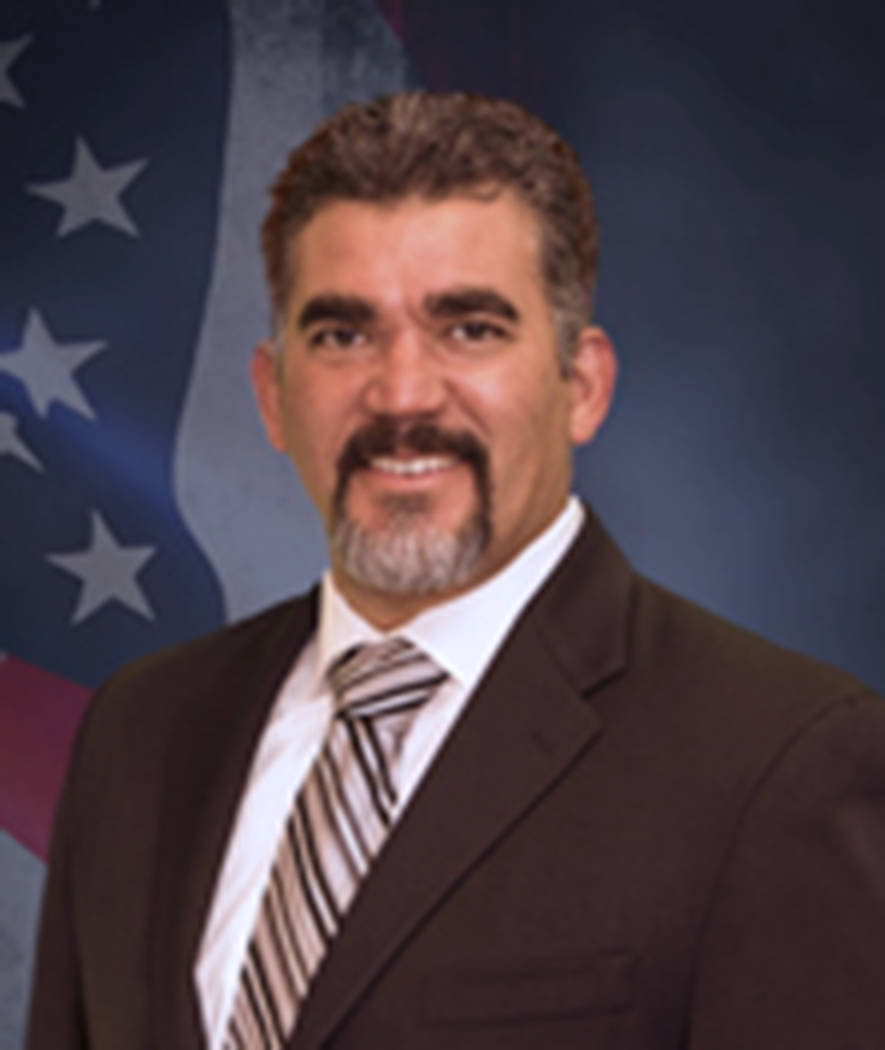 College of Southern Nevada has named Ricardo Villalobos the new leader of its division of workforce and economic Development. Villalobos will lead the entrepreneurial and self-supporting division, ...