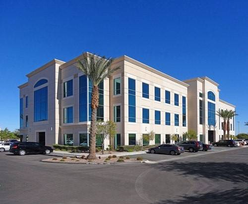 Barton Hyde of Avison Young represented the lessor, TPC2 & 6, LLC in the 60 month lease of 3,588 square feet at 7220 Cimarron Road to Nevada Pain. The total value of the transaction was $284 ...