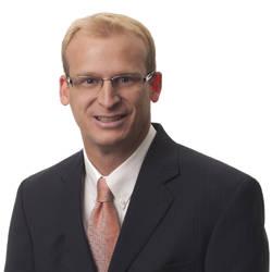 Roger Grandgenett  Attorney,  Nevada office of Littler Mendelson
