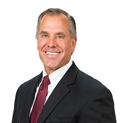Patrick Hicks Founding shareholder, Nevada office of Littler Mendelson