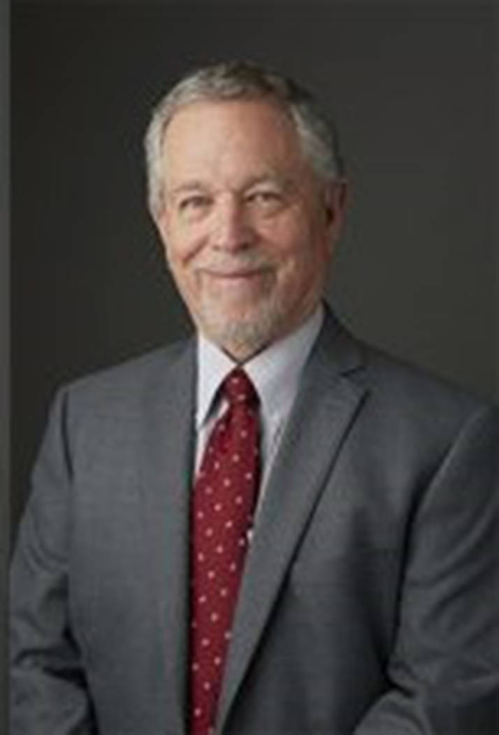 Pisanelli Bice PLLC has named to the firm attorney Barry B. Langberg, one of the nation's preeminent trial attorneys having won numerous jury verdicts in defamation, entertainment, real estate a ...