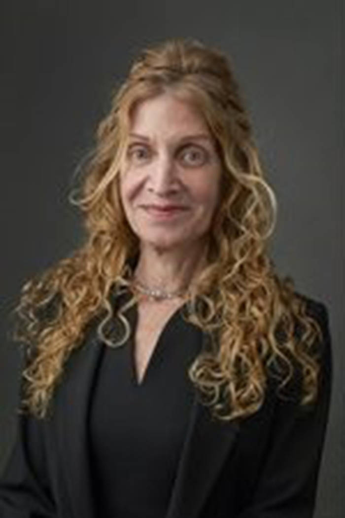 Pisanelli Bice PLLC has named to the firm attorney Deborah Drooz, who brings a strong record on appeal having had a number of published and precedent-setting appellate victories in state and feder ...