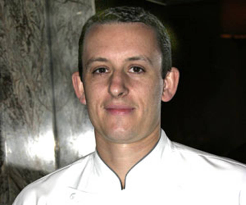 Blau + Associates has promoted Sven Mede to vice president of culinary operations. Mede will have the primary responsibility of spearheading restaurant development, facilitating expansion and over ...