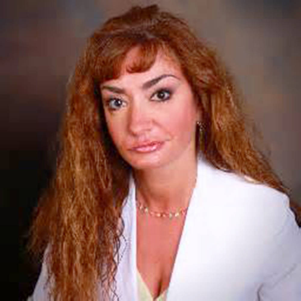 Clark County Medical Society has named Souzan El-Eid to its new 2017-2018 Executive Board of Trustees as immediate past president. Dr. El-Eid has been named Top Doctor by Las Vegas Life and Desert ...