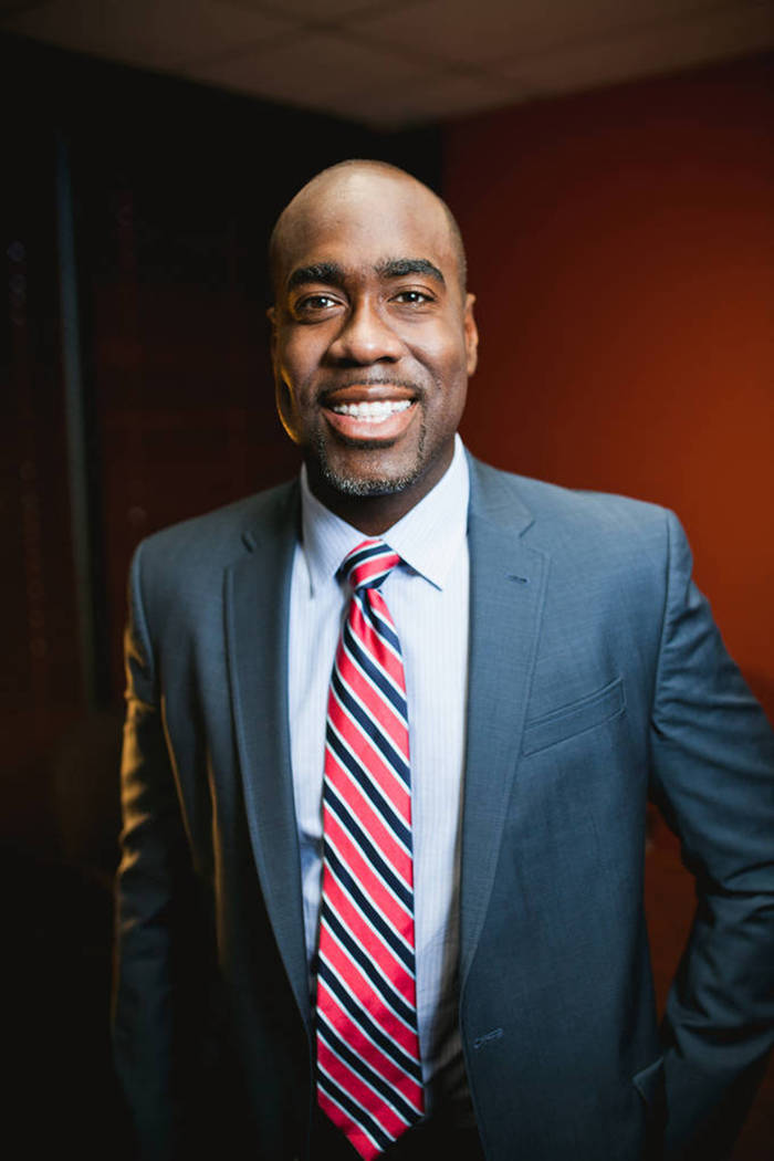 Seabreeze Management Company Inc., a property management firm, has named Isaiah S. Henry its new chief executive officer. This move is part of an ownership transition agreement between Henry and L ...