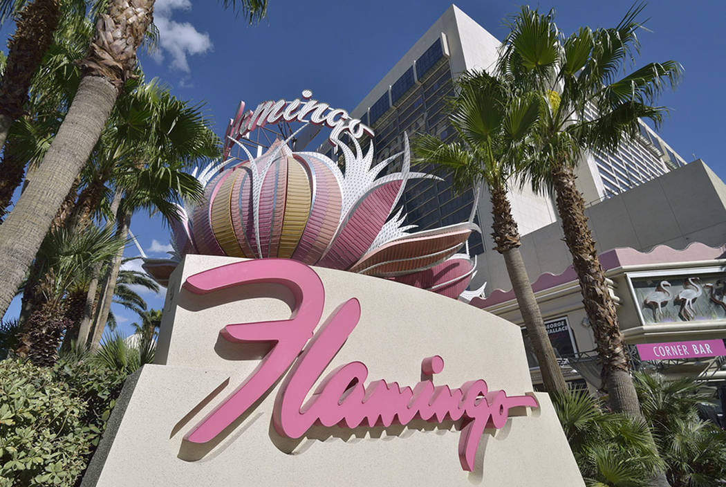 Caesars Entertainment recently announced $90 million for remodeling rooms at Flamingo Las Vegas starting in August. The first rooms will be ready by October and the entire renovation project will  ...