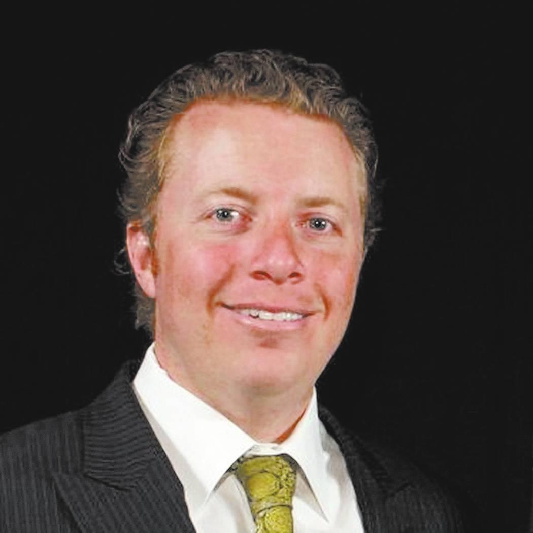 Allan Creel Executive Boards