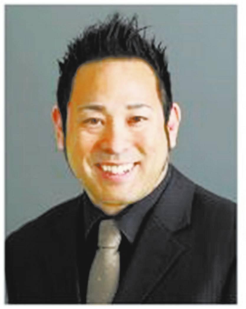 Alan Ikeda Medical