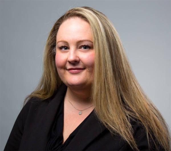 Brooke Welton Eventure Modern Event Specialists