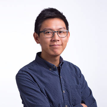 MARKETING KPS3 Marketing, a full-service marketing and digital communications firm, has hired Alax Vong as a designer. He will work with the firm's digital and creative teams, developing origina ...