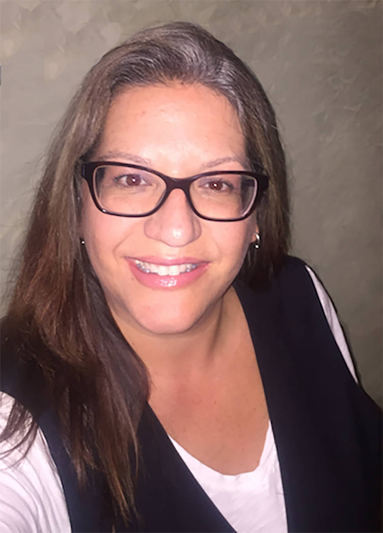 Industry veteran Amy Matthews has joined the Nevada Association of Employers (NAE) to spearhead its human resources services and business development initiatives in Southern Nevada.