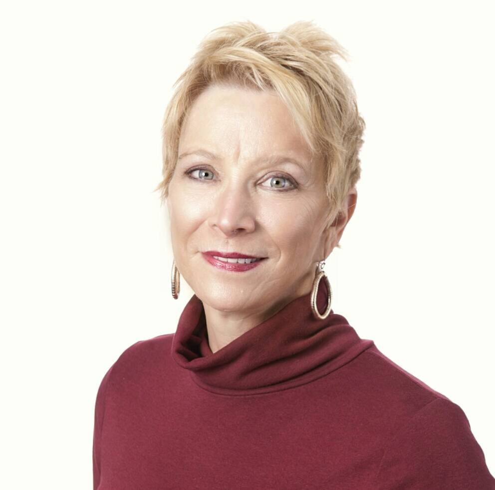 Carol Stieffermann joins TBG/The Bachrach Group, a top nationally based recruiting firm in New York City, as district director of Las Vegas.
