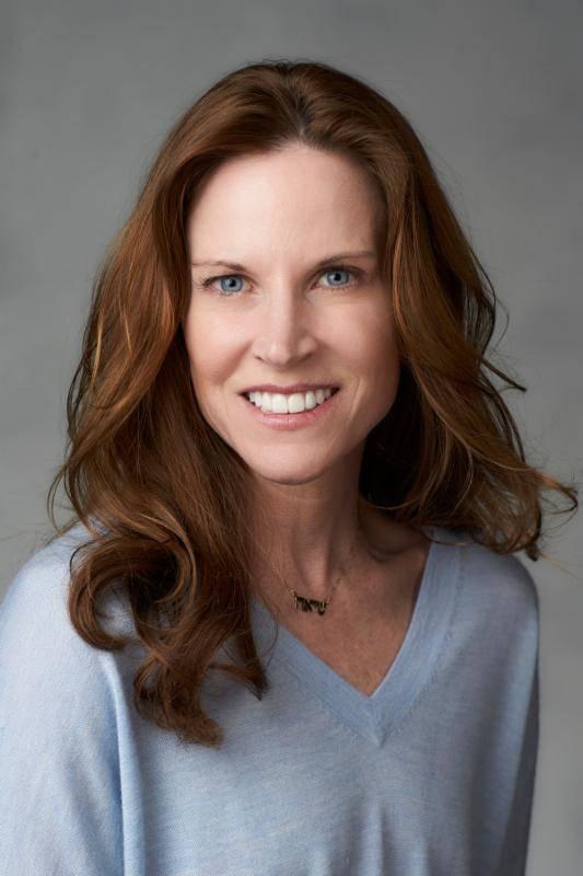 Maureen Schafer, chief of staff for the UNLV School of Medicine