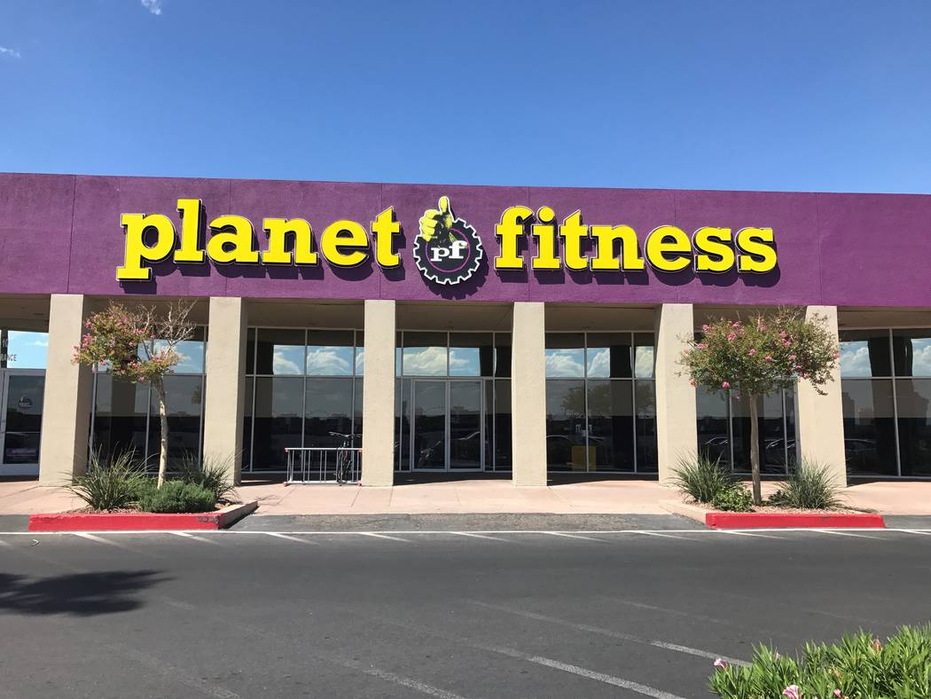 Jacqueline Young and Liz Clare, CCIM of Avison Young represented the landlord, 4343 North Rancho Drive, LLC in the 144-month, 18,000-square-foot retail lease at 4404-4530 North Rancho Drive, Suite ...
