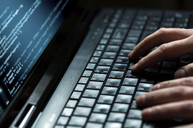The state projects information technology as a growing sector in Nevada over the next decade. (Thinkstock)