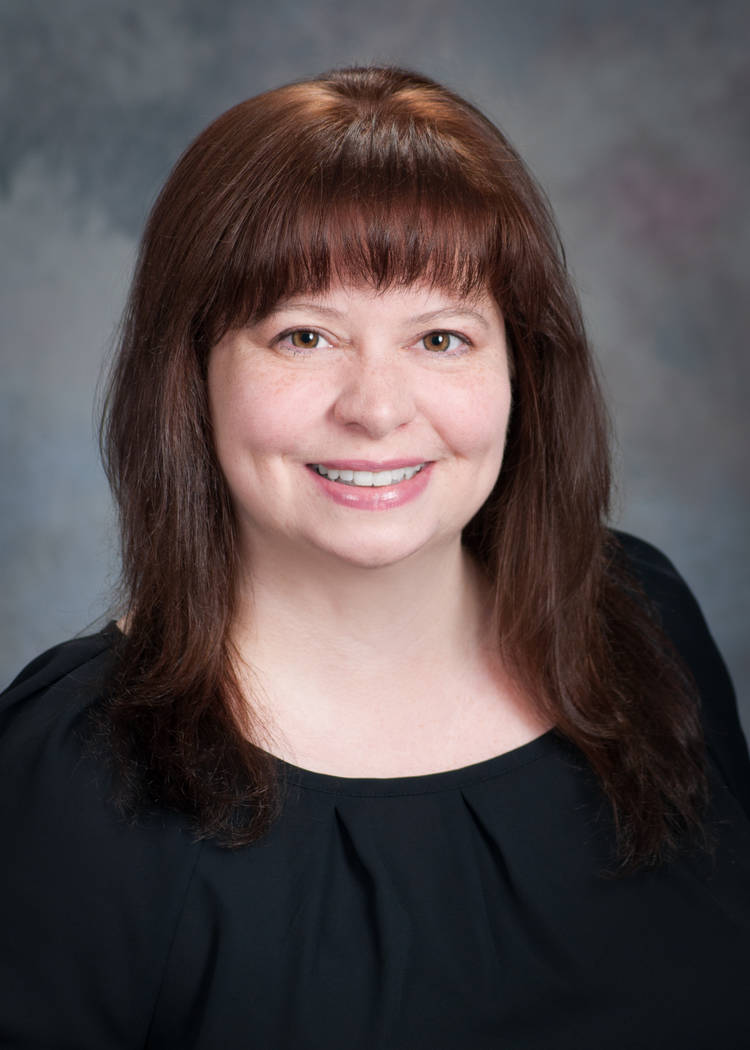 Sun Commercial Real Estate Inc. has hired Debbie German as an associate.