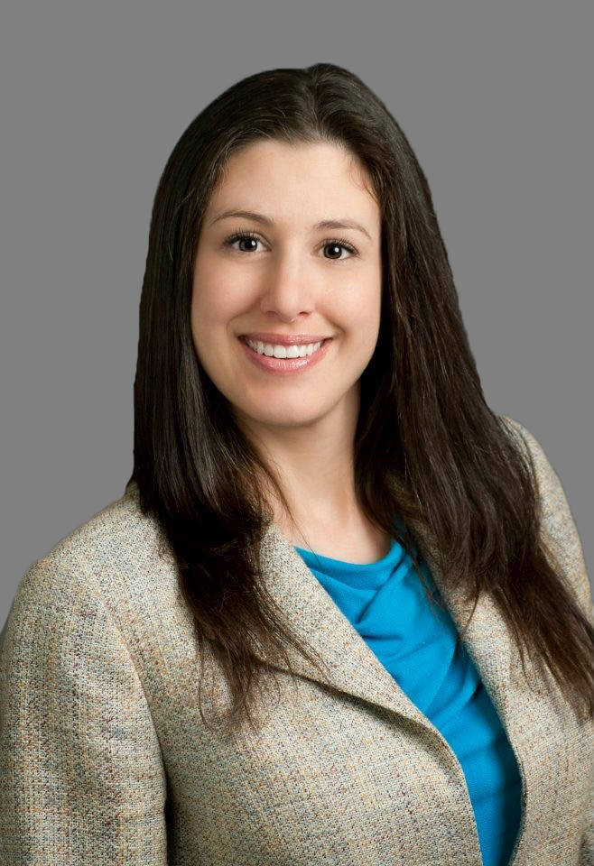 Newmark Knight Frank has hired Meaghan Levy, CPM, CCIM, as director of management services to its Las Vegas office.