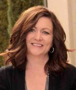 StoryBook Homes announced that longtime industry executive Janet Love has accepted the position of president of homebuilding operations at the company.