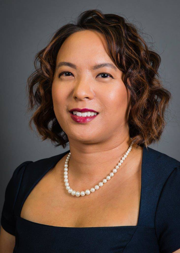 Piercy Bowler Taylor & Kern, a full-service accounting firm based in Las Vegas, has announced that Angela Go, CPA, CFE, CISA, has been promoted from audit manager to principal.
