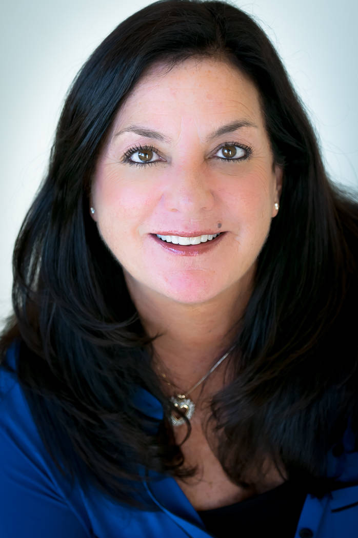 Stephanie Hill, who directs the Multiple Listing Service for the Greater Las Vegas Association of Realtors, has been elected to serve on the board of directors for the national Council of Multiple ...