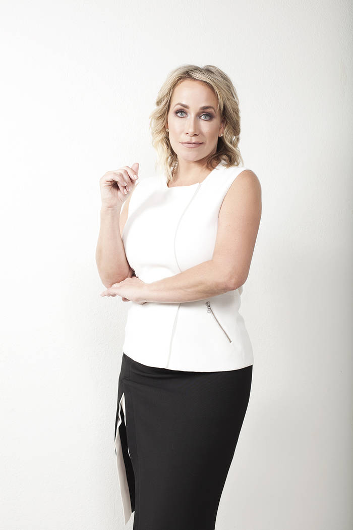 Cheryl Congdon, manager of national brand alliances, Kre8 Media Outdoor Advertising