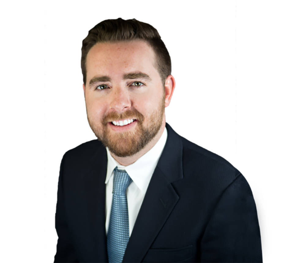 Scot Prince, Mountain West Commercial Real Estate