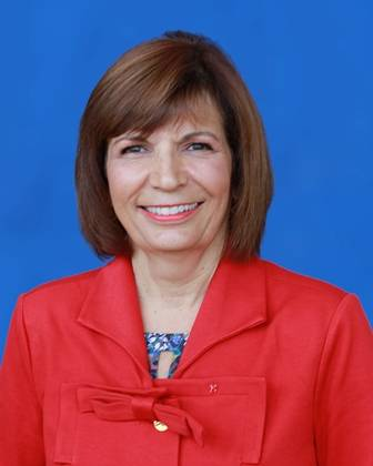 The Nevada State Contractors Board executive officer Margi A. Grein has been appointed by Gov. Brian Sandoval to join Nevada's core team, which will be participating in the National Occupational ...