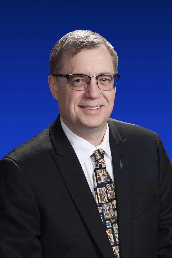 Kurt Brackob, City National Bank also hired