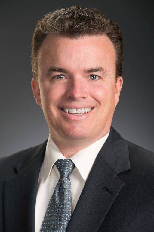 Joshua M. Dickey was selected by his peers for inclusion in The Best Lawyers in America for 2018 in appellate practice.