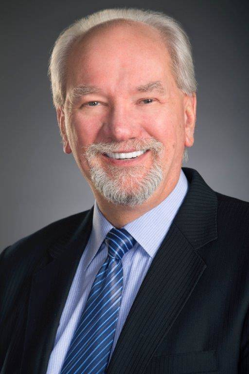 Best Lawyers has listed Partner Dennis L. Kennedy of Bailey Kennedy LLP in The Best Lawyers in America 2018.
