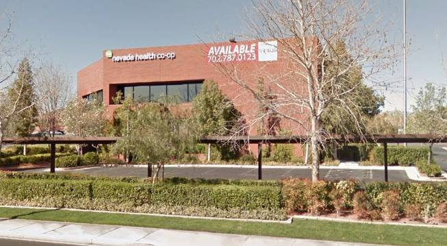 Safe Nest has leased approximately 10,000 square feet of office space at Meadows Business Center II at 3900 Meadows Lane in Las Vegas. Robert S. Hatrak II represented the lessor, 3900 Meadows LLC  ...