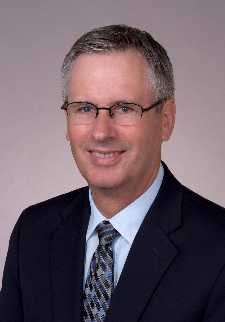 LP Insurance Services Inc. board of directors has appointed John Bolce to regional manager of the Las Vegas office.