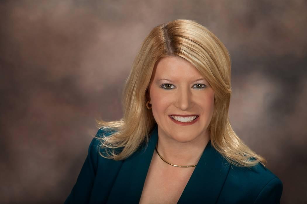 Jennifer Turner, president, CEO of M& K Enterprises