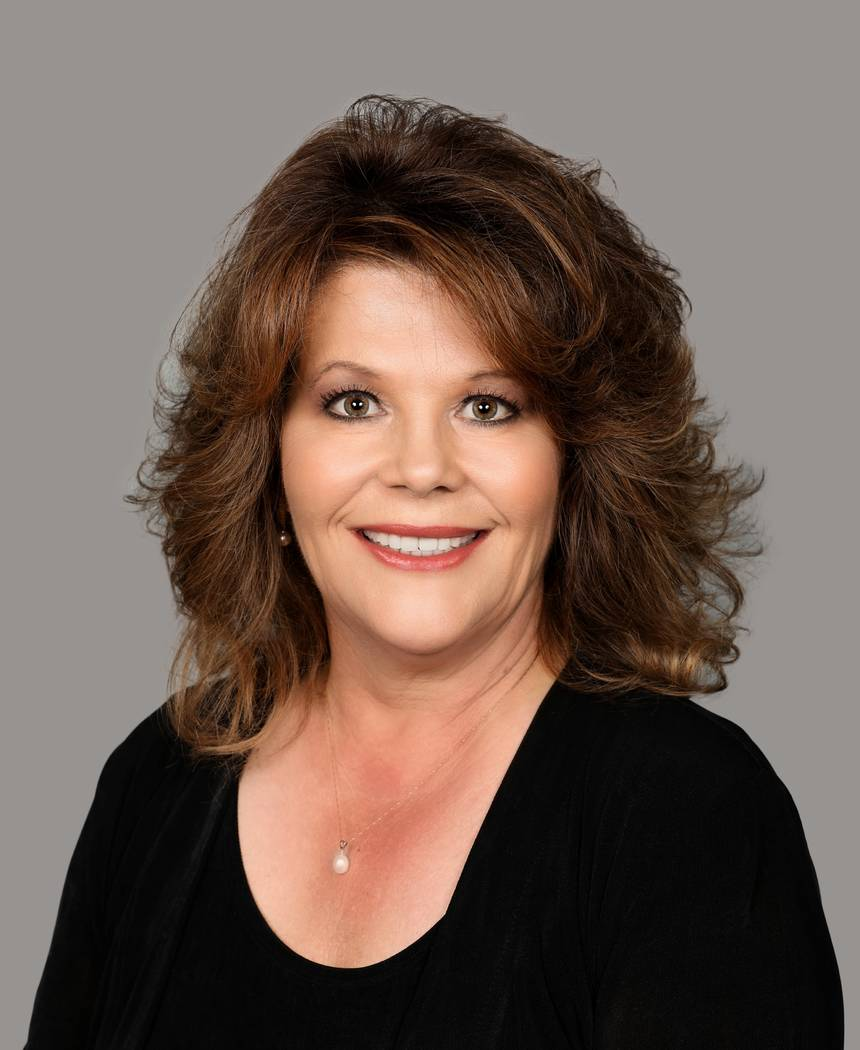 The Nevada Taxpayers Association, a nonpartisan, nonprofit organization founded in 1922, has promoted Cindy Creighton to president.