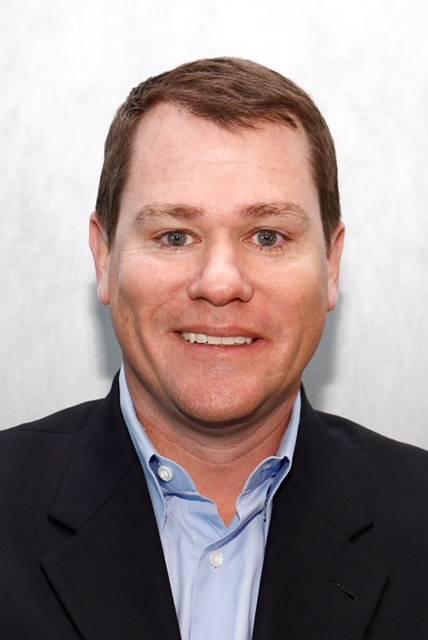 Kevin Camper Sr., Make-A-Wish Southern Nevada, board of directors