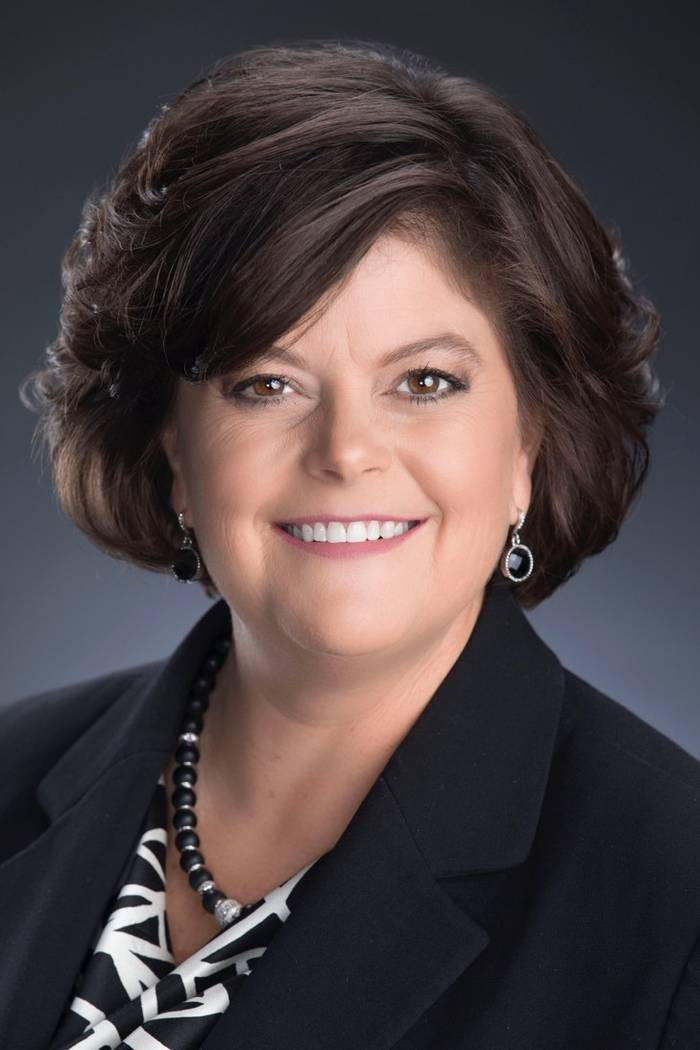The Las Vegas Global Economic Alliance recently announced that senior vice president of Switch CITIES, Betsy Fretwell, became the 50th member of the organization's board of directors.
