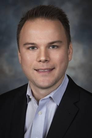 Matt Walker, Brownstein Hyatt Farber Schreck LLP