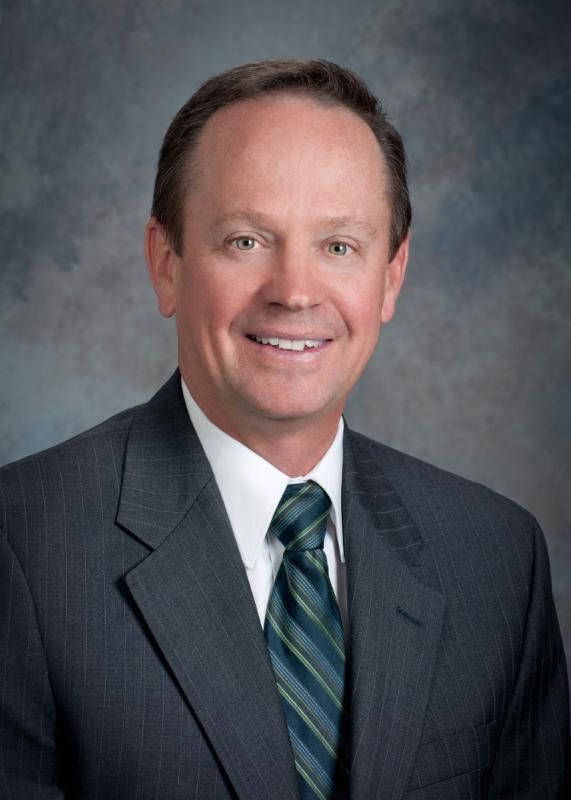 The property services division of Kennedy Wilson, a global real estate investment and services company, has appointed Robert Miller as managing director in the Las Vegas, Nevada region.