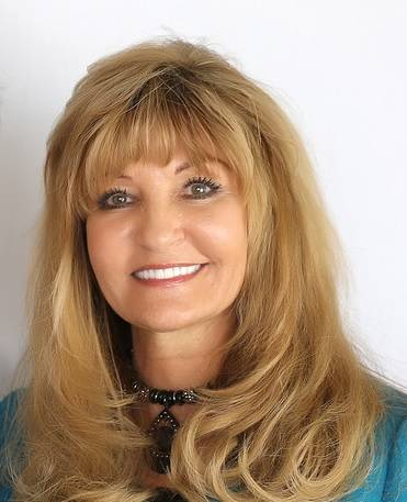 Diane Gandy, president, Nevada Hotel and Lodging Association