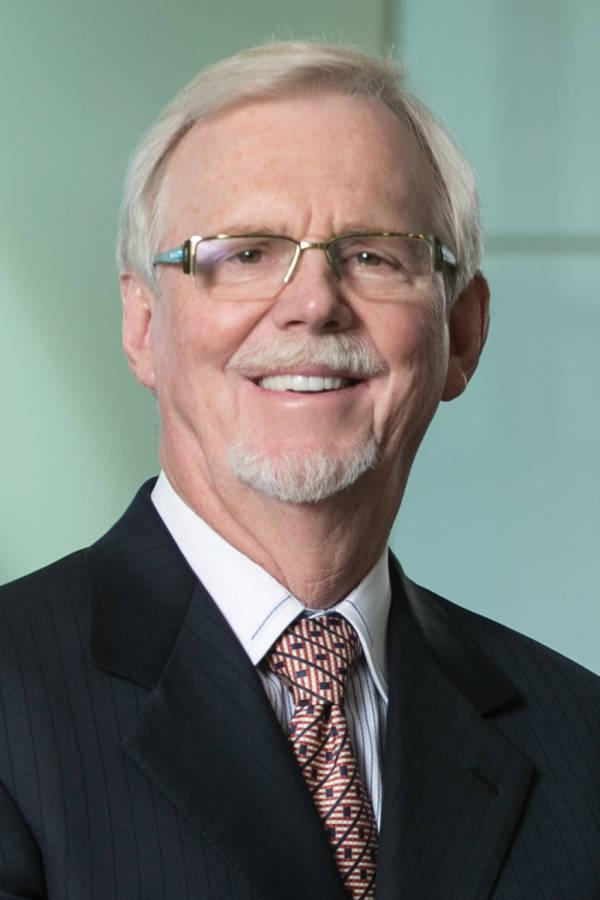 Frank Schreck, gaming attorney, Brownstein Hyatt Farber Schreck