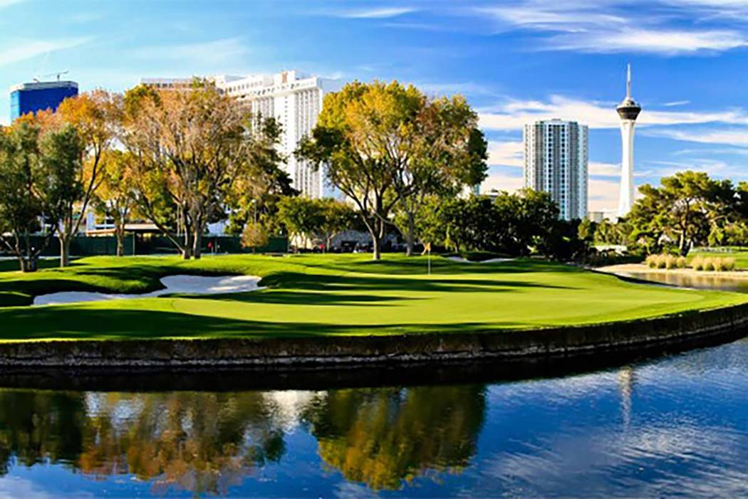 CBRE Group has announced the recent sale of the legendary Las Vegas Country Club to Samick Music Corp., a U.S. subsidiary of Samick Musical Instruments Co. Ltd., one of the world's largest music ...