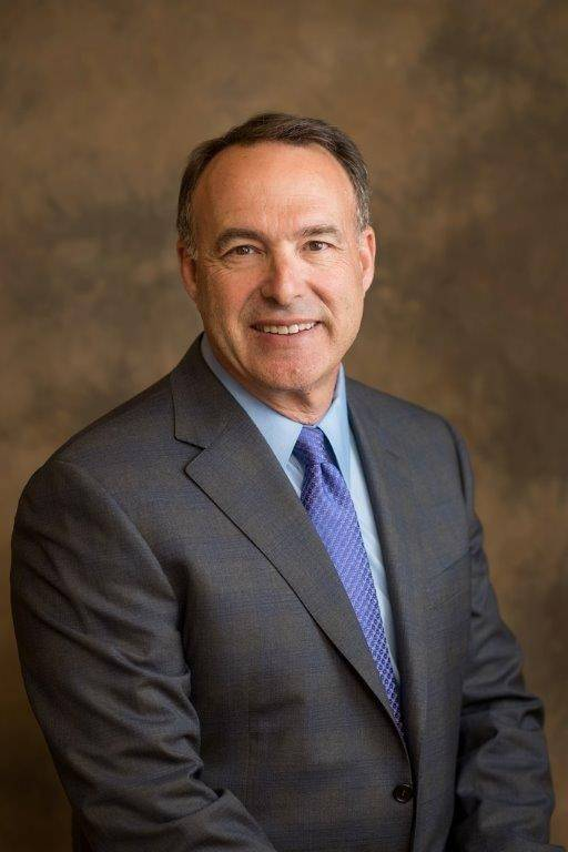 MountainView Hospital has announced that Dr. John Nunes, MD, FACOG, will be the new chief medical officer for the organization, effective May 1.