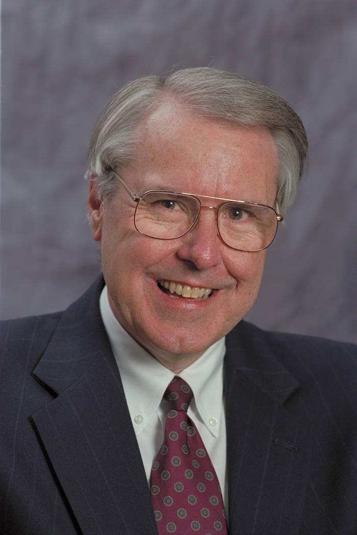 Stephen J. Bistritz, president and founder of SellXL.com