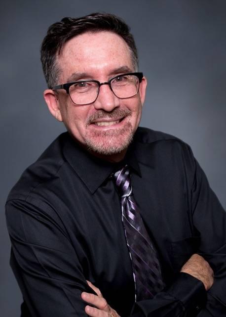 Wayne Laska, principal StoryBook Homes