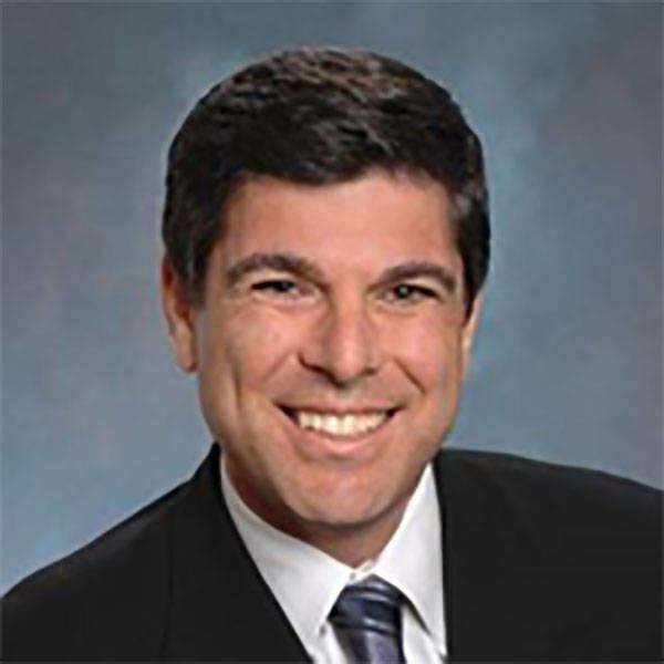 Michael Pollack, Premier Business Centers