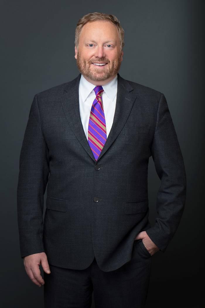 John Krieger, Golden Rainbow board of directors